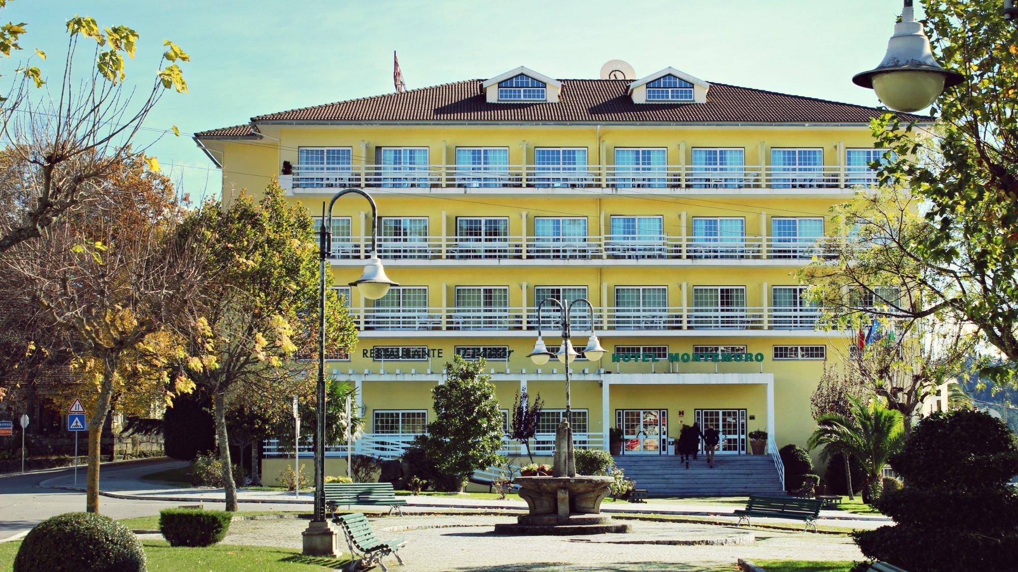 hotel-montemuro