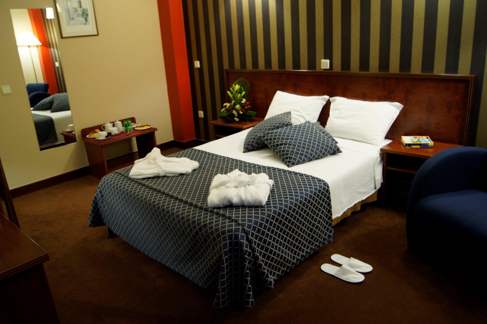 hotel-montemuro2