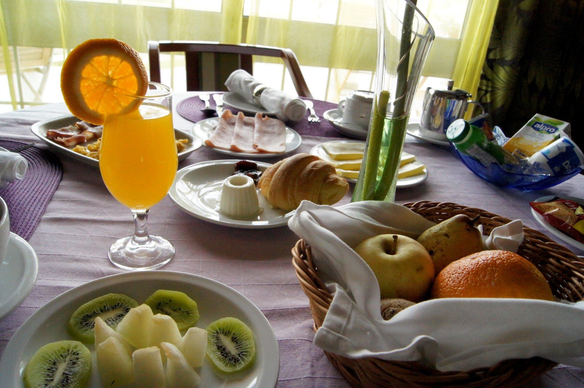 hotel-montemuro5