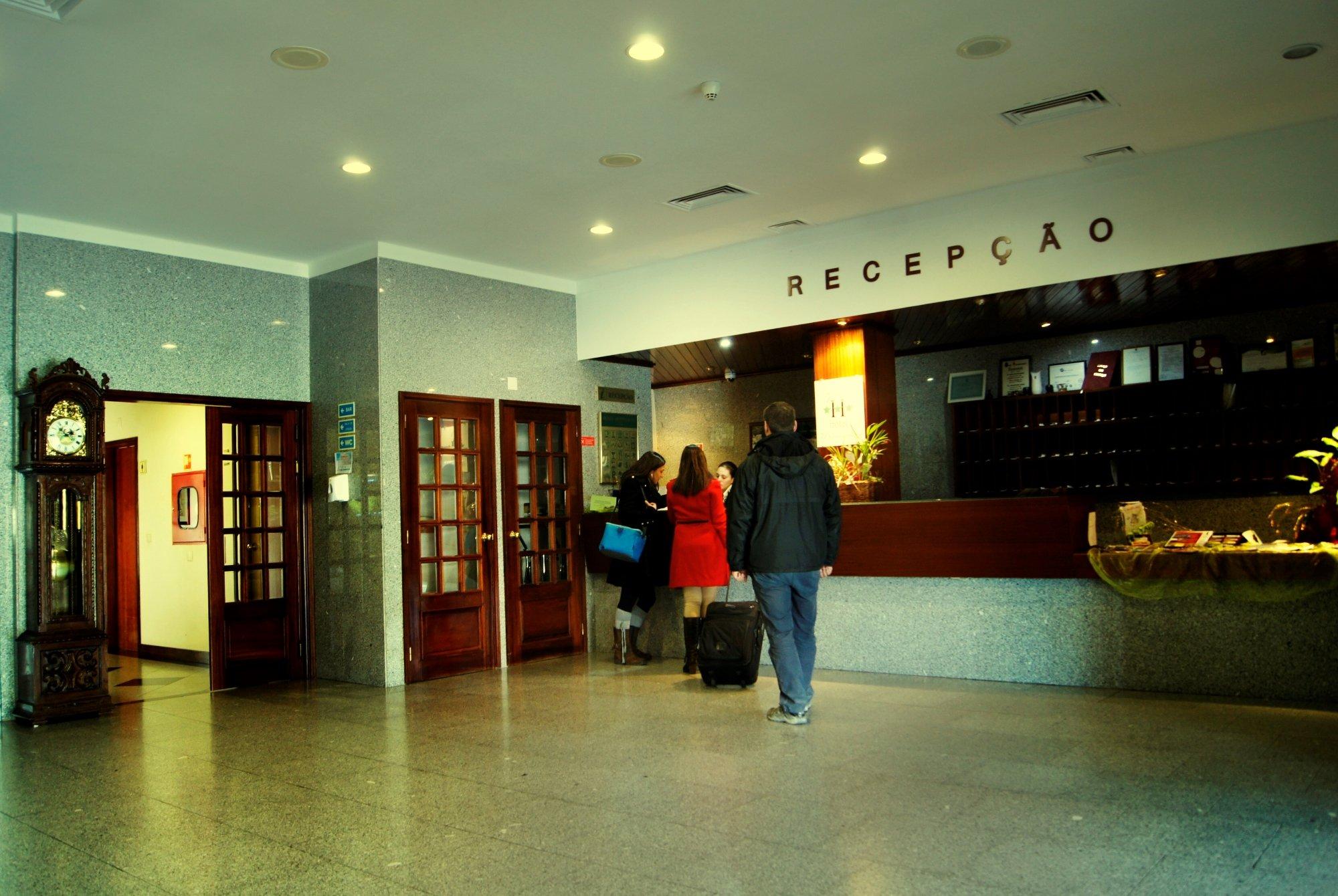 hotel-montemuro6